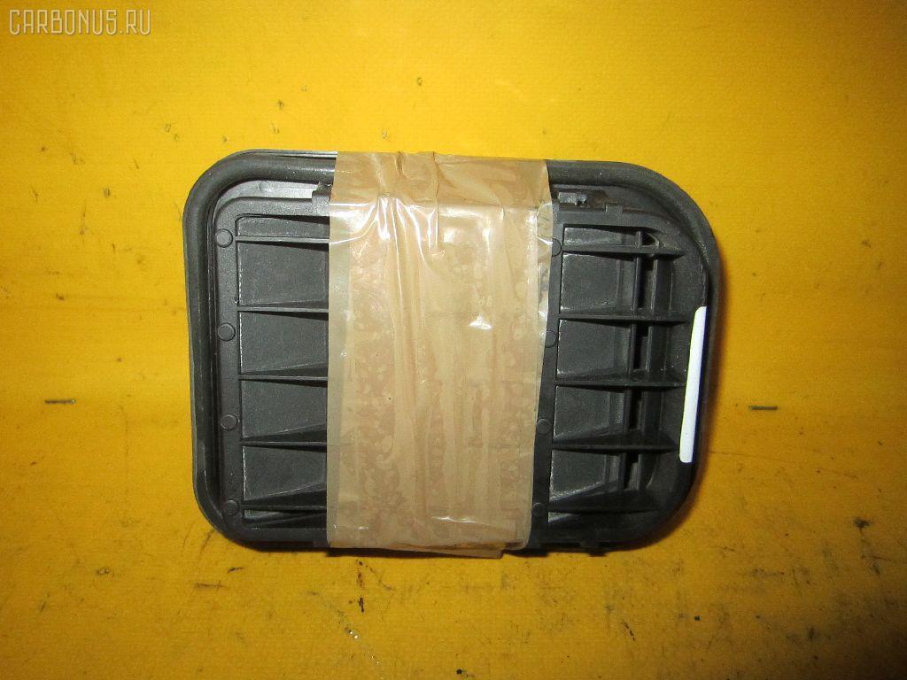 Решетка вентиляционная MERCEDES-BENZ SLK-CLASS R170.465 Фото 1