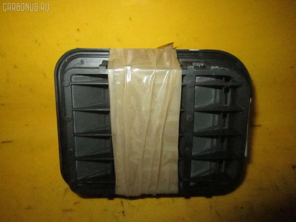 Решетка вентиляционная MERCEDES-BENZ SLK-CLASS R170.465 Фото 2
