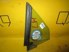 Стекло MERCEDES-BENZ SLK-CLASS R170.465 Фото 1