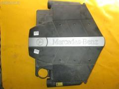 Корпус воздушного фильтра MERCEDES-BENZ SLK-CLASS R170.465 112.947 Фото 1