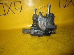 Рулевой редуктор MERCEDES-BENZ SLK-CLASS R170.465 112.947 Фото 2