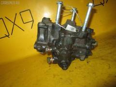 Рулевой редуктор на Mercedes-Benz Slk-Class R170.465 112.947 A1704601200
