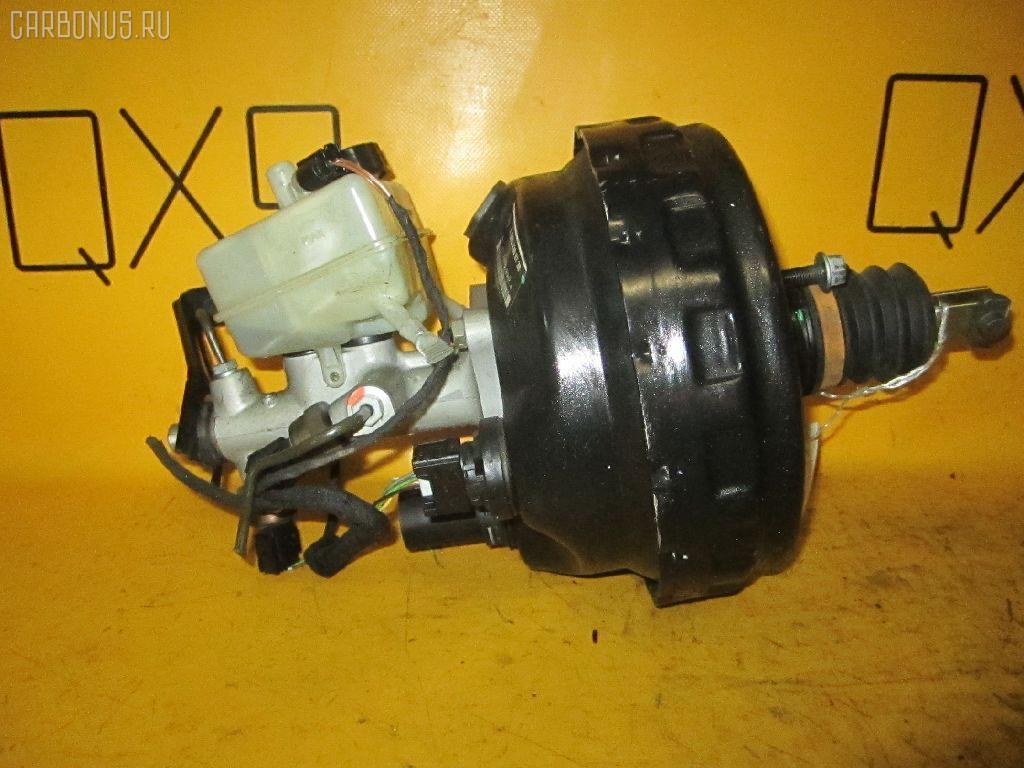 Главный тормозной цилиндр MERCEDES-BENZ SLK-CLASS R170.465 112.947 Фото 3