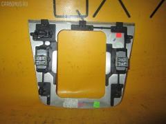 Блок упр-я стеклоподъемниками MERCEDES-BENZ SLK-CLASS R170.465 Фото 2