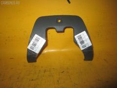 Кожух рулевой колонки MERCEDES-BENZ SLK-CLASS R170.465 Фото 1