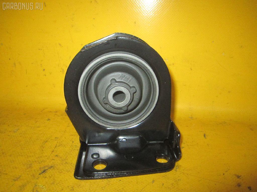 Подушка двигателя Mitsubishi Galant E54A 6A12 Фото 1