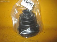 Пыльник привода Toyota Camry gracia SXV20 Фото 1