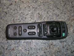 Навигация Mercedes-benz E-class W210.072 Фото 10