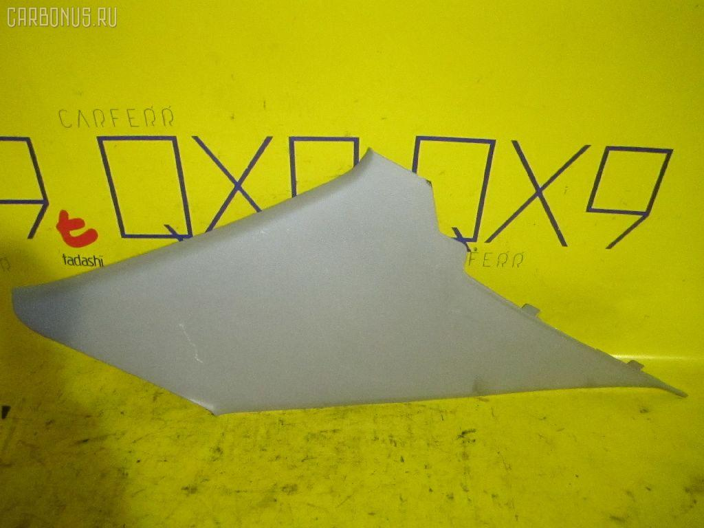 Обшивка салона Toyota Altezza SXE10 Фото 1
