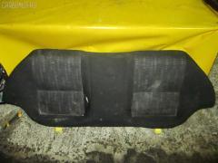 Сиденье легк Toyota Altezza SXE10 Фото 2