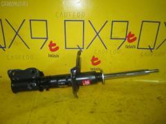 Стойка амортизатора NISSAN ELGRAND E51 VQ35DE Фото 1
