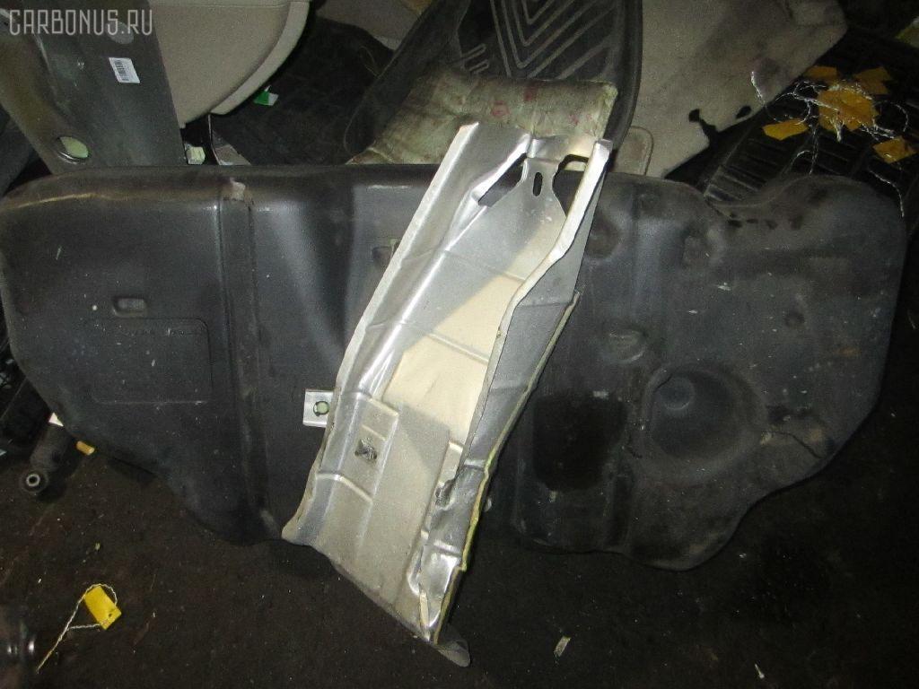 Бак топливный на Nissan Teana J31 VQ23DE Фото 1