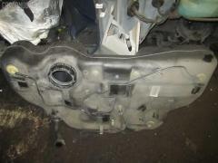 Бак топливный на Nissan Teana J31 VQ23DE Фото 2