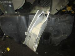 Бак топливный на Nissan Teana J31 VQ23DE