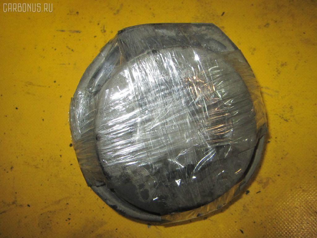 Отбойник NISSAN TEANA J31 VQ23DE Фото 1