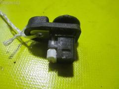 Выключатель концевой Nissan Teana J31 Фото 1