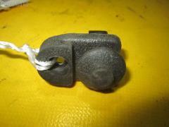 Выключатель концевой Nissan Teana J31 Фото 2
