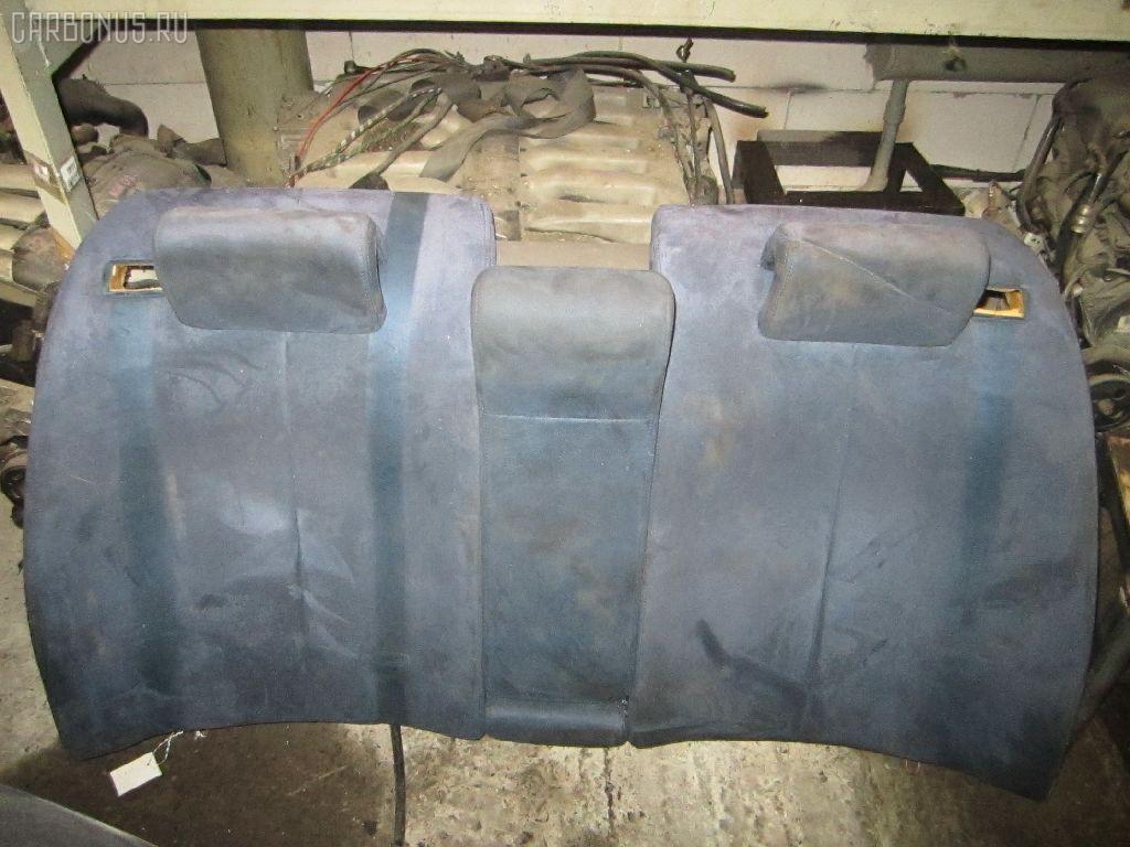 Сиденье легк Nissan Teana J31 Фото 1