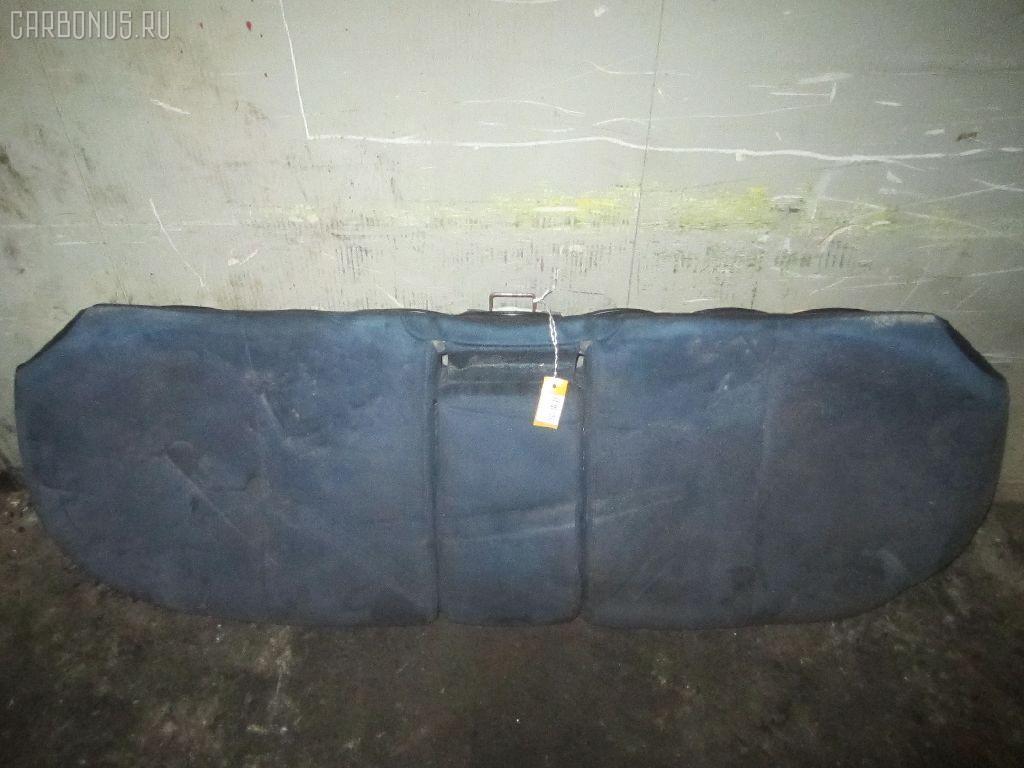 Сиденье легк NISSAN TEANA J31 Фото 2
