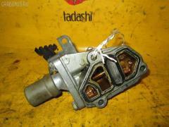 Клапан vvti HONDA ACCORD WAGON CH9 H23A Фото 2