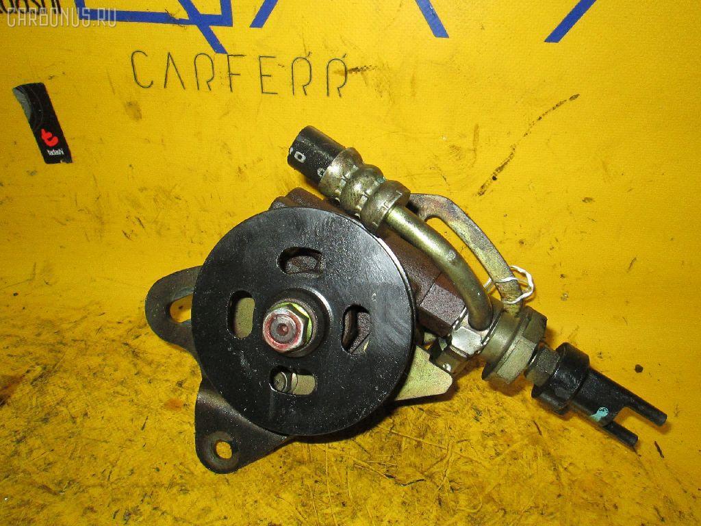 Гидроусилителя насос DAIHATSU TERIOS KID J111G EF-DEM. Фото 4