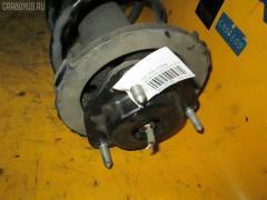 Стойка амортизатора TOYOTA IPSUM ACM21W 2AZ-FE 48510-49295 Переднее Правое