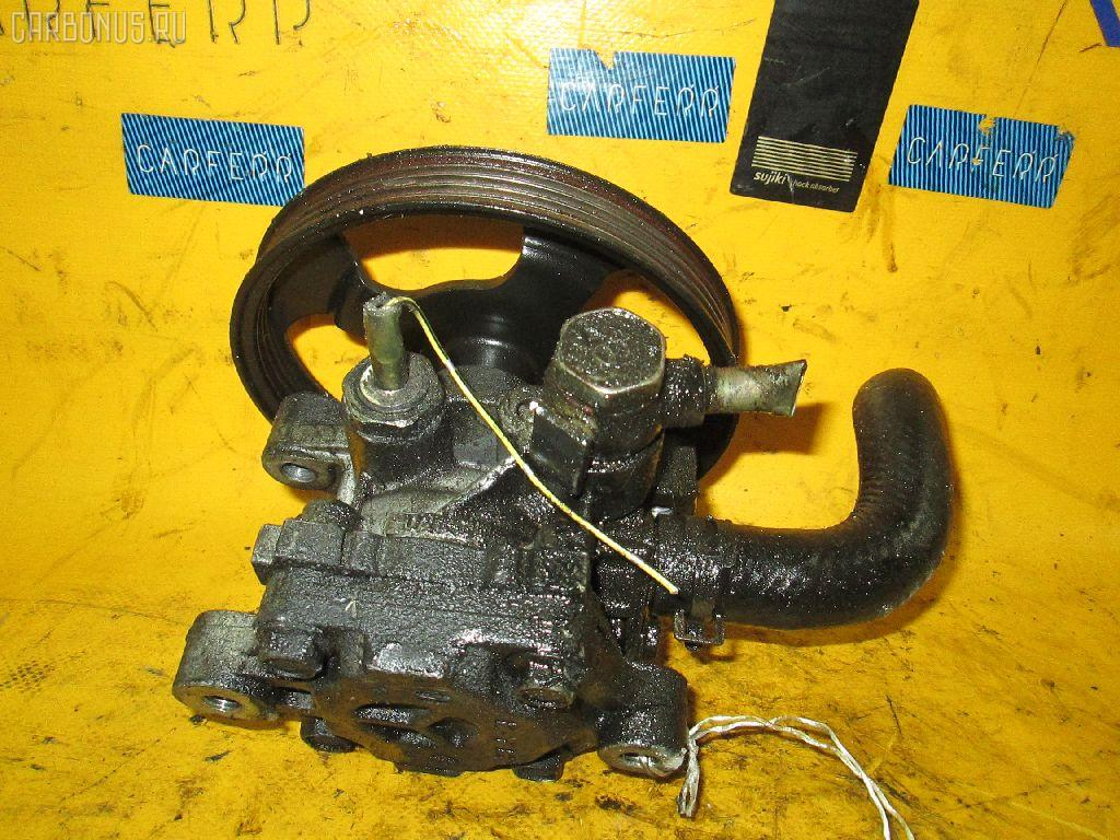 Гидроусилитель NISSAN PY33 VG30E. Фото 3