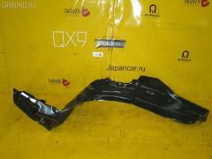 Подкрылок NISSAN CEFIRO A33 VQ20DE Фото 1