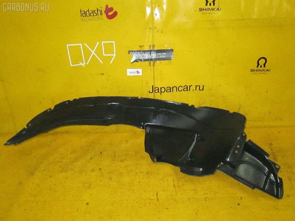 Подкрылок SUBARU FORESTER SF5 EJ20