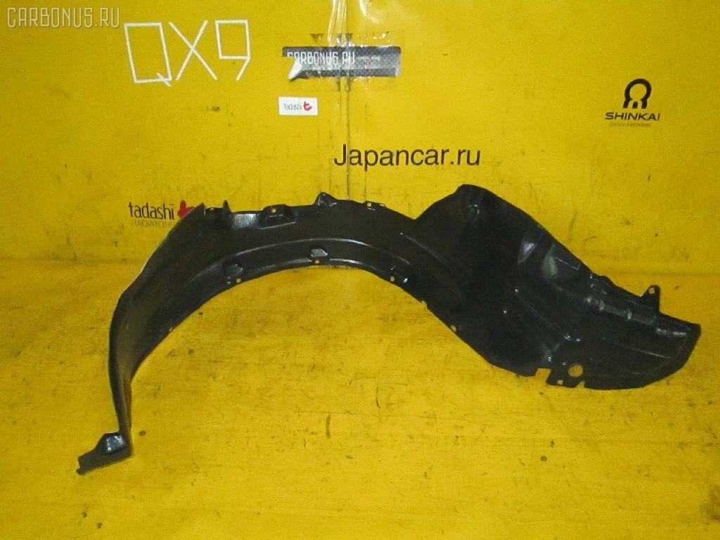 Подкрылок NISSAN CEFIRO A32 VQ20DE Фото 1