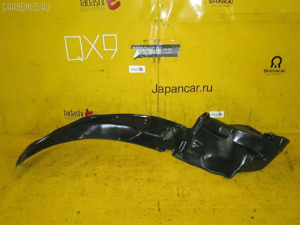 Подкрылок Honda Civic EK3 D15B Фото 1