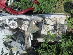 Лонжерон Mercedes-benz C-class  W203.035 111.951 Фото 1