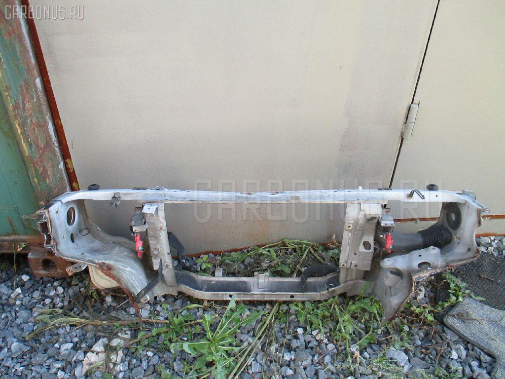 Телевизор Mitsubishi Pajero V45W 6G74 Фото 1