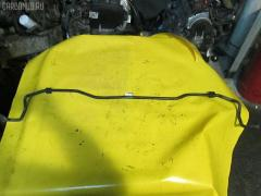 Стабилизатор MERCEDES-BENZ E-CLASS W210.065 Фото 1