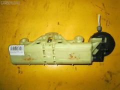 Подголовник MERCEDES-BENZ E-CLASS W210.065 Фото 1