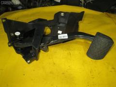 Педаль тормоза Mercedes-benz C-class  W203.035 111.951 Фото 1