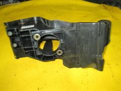 Педаль тормоза Mercedes-benz C-class  W203.035 111.951 Фото 2