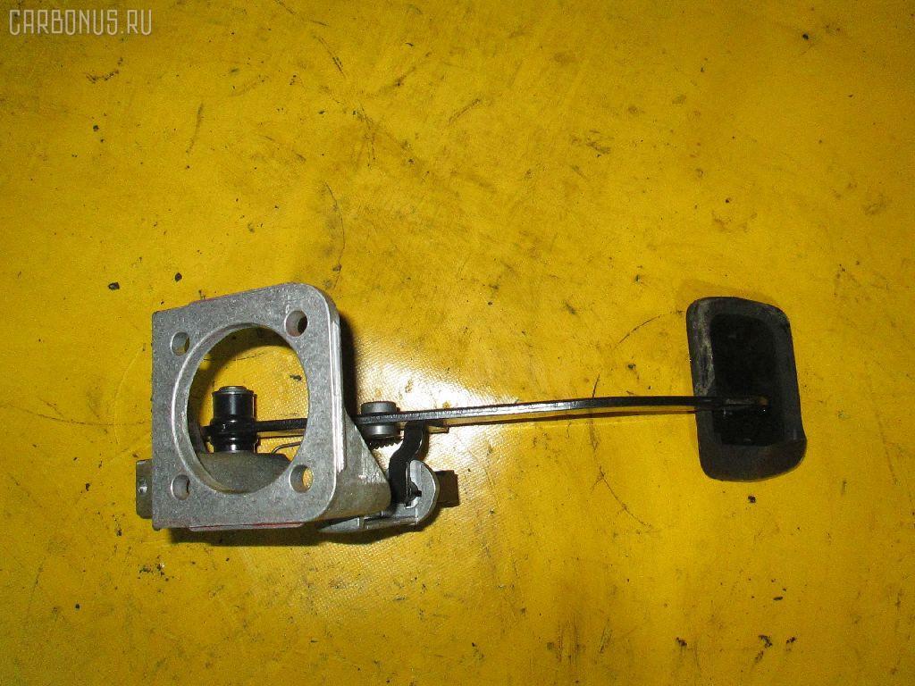 Педаль тормоза MERCEDES-BENZ S-CLASS W220.070 113.941 Фото 1