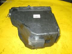 Корпус блока предохранителей Mercedes-benz S-class W220.070 113.941 Фото 1