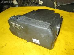 Корпус блока предохранителей Mercedes-benz S-class W220.070 113.941 Фото 2