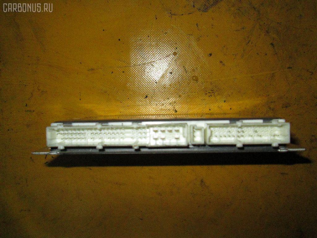 Блок упр-я MERCEDES-BENZ S-CLASS W220.070 113.941 Фото 1
