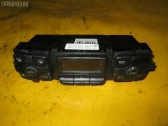 Блок управления климатконтроля Mercedes-benz S-class W220.070 113.941 Фото 2