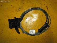 Тросик капота MERCEDES-BENZ S-CLASS W220.070 Фото 1
