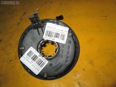 Шлейф-лента air bag MERCEDES-BENZ S-CLASS W220.070 Фото 1
