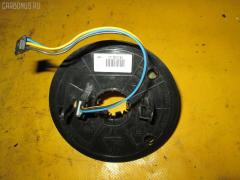 Шлейф-лента air bag MERCEDES-BENZ S-CLASS W220.070 Фото 2