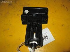 Рычаг стояночного тормоза MERCEDES-BENZ S-CLASS W220.070 Фото 1