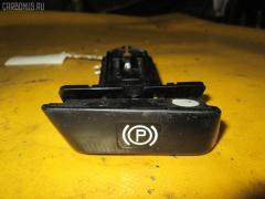 Рычаг стояночного тормоза MERCEDES-BENZ S-CLASS W220.070 Фото 2