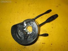 Переключатель поворотов Mercedes-benz S-class W220.070 Фото 1