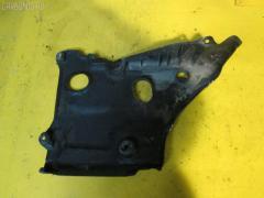 Защита двигателя MERCEDES-BENZ S-CLASS W220.070 113.941 Фото 1