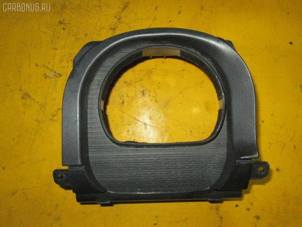 Кожух рулевой колонки MERCEDES-BENZ S-CLASS W220.070. Фото 1